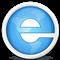 加速浏览器(标准版)
